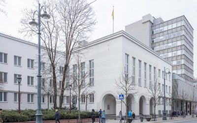 Constitutional Court of Lithuania: Reduced chances of successful dual citizenship referendum