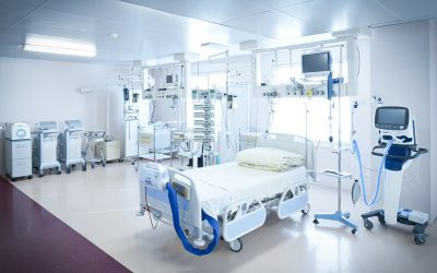 How will Lithuanian citizenship allow you to access to a world-class EU healthcare system?
