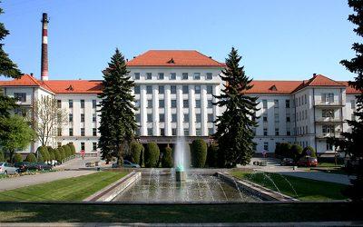 Educational Benefits You Can Get by having Dual Lithuanian Citizenship