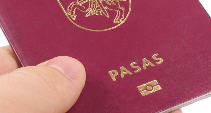 naturalizacijos tvarka 1